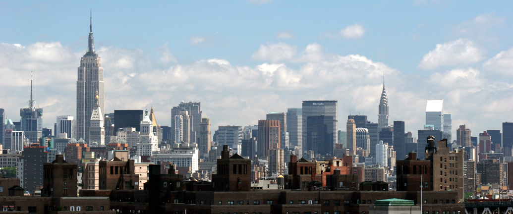 new york city pictures skyline. Learning a new language should